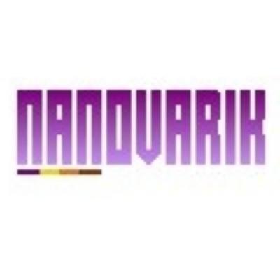 Nandvarik Systems
