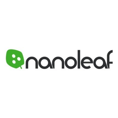 Nanoleaf Light Panels Rhythm Edition $146.60, More