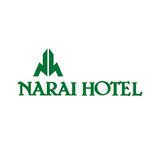 Exclusive Coupon Codes at Official Website of Narai Hotel Group