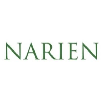 Narien Teas