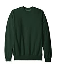 Exclusive Coupon Codes at Official Website of Naruto Sweatshirt