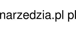 Exclusive Coupon Codes at Official Website of Narzedzia Pl