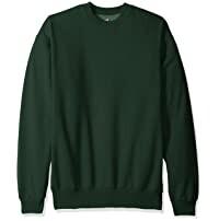 Exclusive Coupon Codes at Official Website of Nasa Sweatshirt