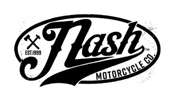 Nash Motorcycle