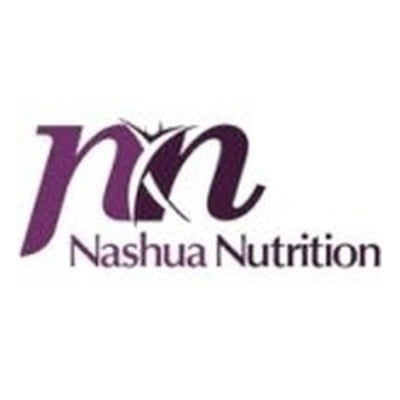 Check special coupons and deals from the official website of Nashua Nutrition