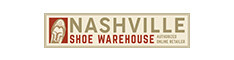 Exclusive Coupon Codes at Official Website of Nashvilleshoewarehouse