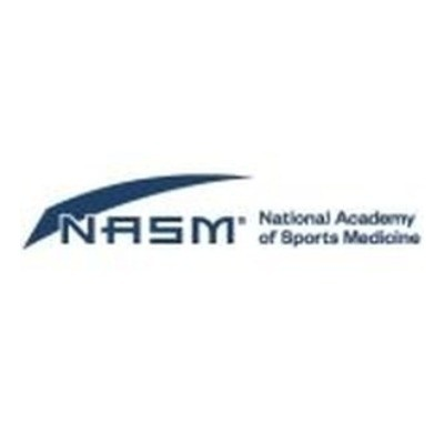 Online Only! National Academy Of Sports Medicine (NASM) Clearance Casual Shoes $19.99 & up