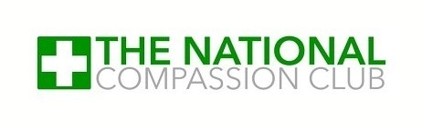 National Compassion Club