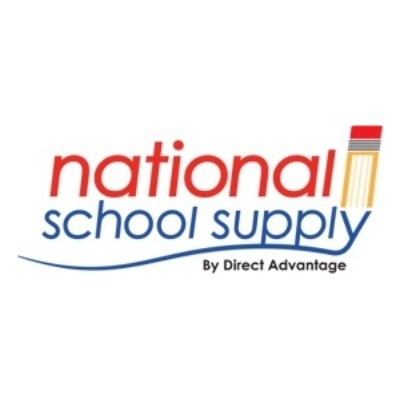 Exclusive Coupon Codes and Deals from the Official Website of National School Supply