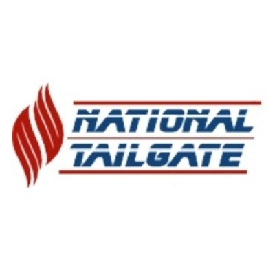 National Tailgate