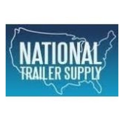 National Trailer Supply