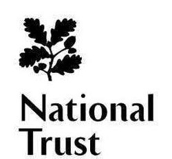 National Trust Shop