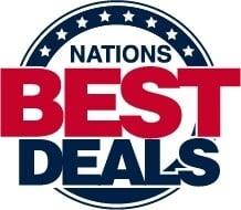 Nations Best Deals