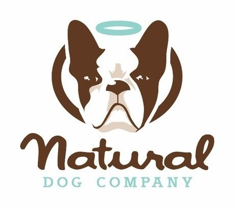 Exclusive Coupon Codes at Official Website of Natural Dog Company