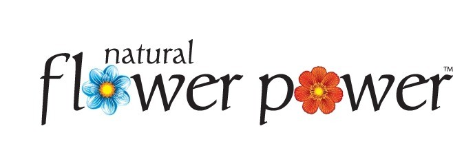 Exclusive Coupon Codes at Official Website of Natural Flower Power