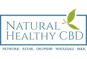 Natural Healthy