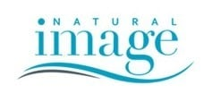 Natural Image Wigs