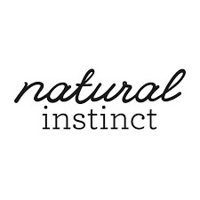 Exclusive Coupon Codes at Official Website of Natural Instinct
