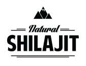 Natural Shilajit