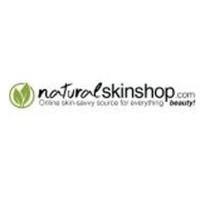 Find 10% Off Sitewide plus Free Shipping