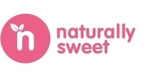 Naturally Sweet