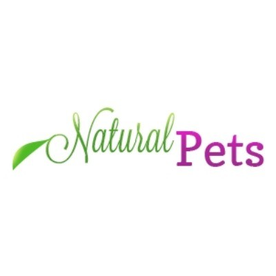 NaturalPets