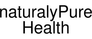 Exclusive Coupon Codes at Official Website of NaturalyPure Health