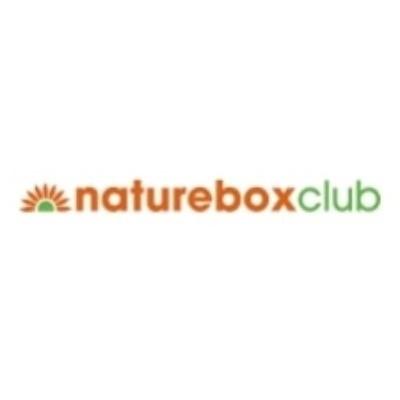 Nature Box Club