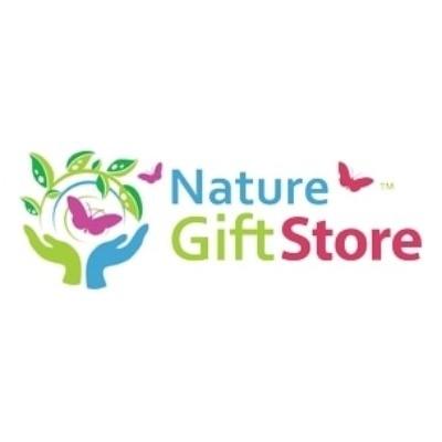 Nature Gift Store