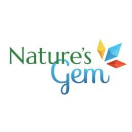 Nature's Gem