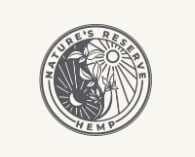 Nature's Reserve Hemp