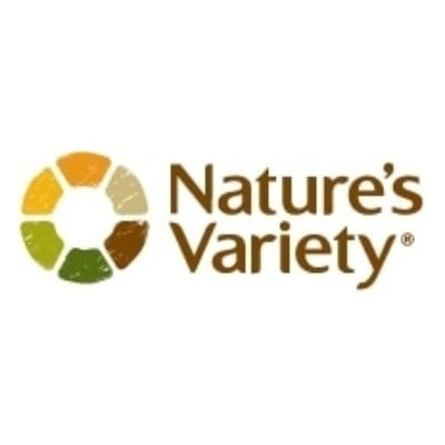 Check special coupons and deals from the official website of Nature's Variety