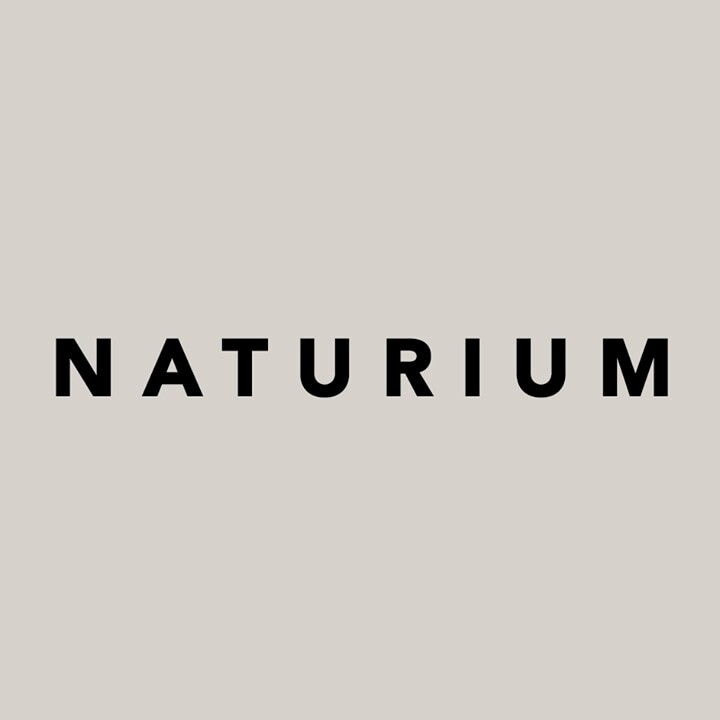 Exclusive Coupon Codes and Deals from the Official Website of Naturium
