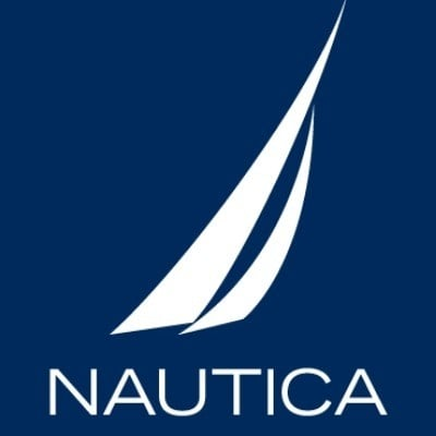 Nautica Independence Day Coupons, Promo Codes, Deals & Sales - Huge Savings!