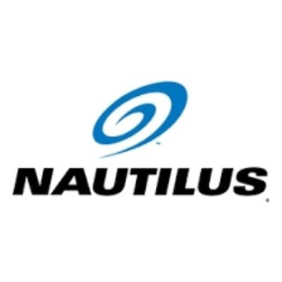 Nautilus Home Fitness