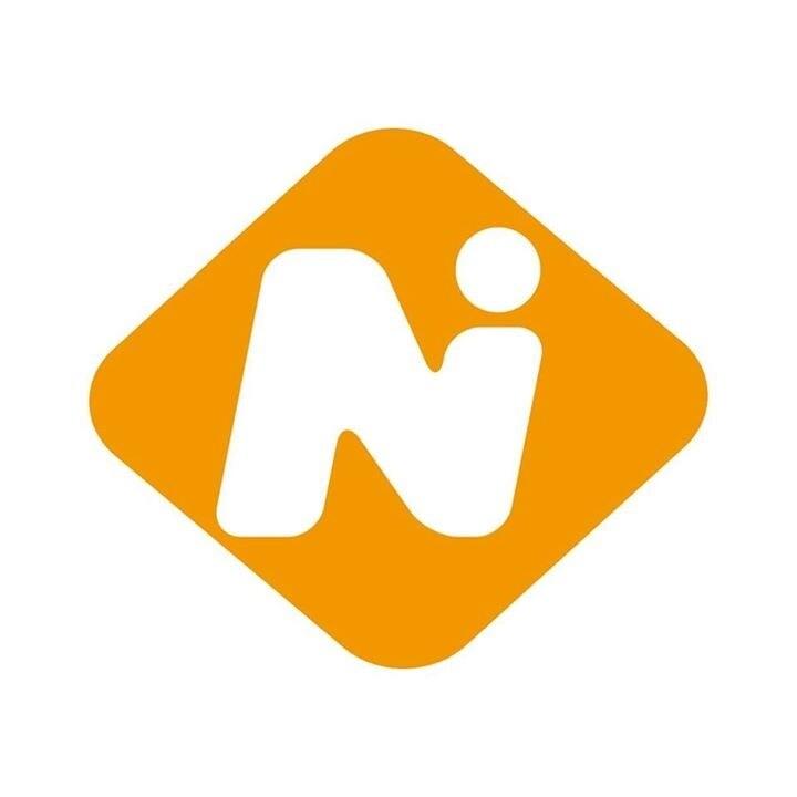 Naviskin
