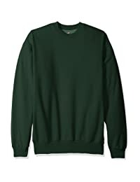 Exclusive Coupon Codes at Official Website of Navy Blue Sweatshirt
