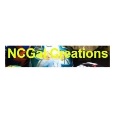 NCGal Creations