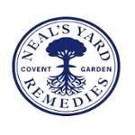 Neal's Yard Remedies Canada