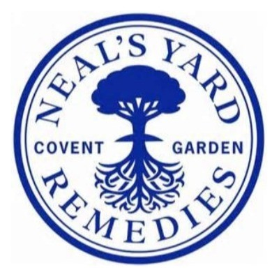 Neal's Yard Remedies