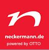 Neckermann Urlaubswelt