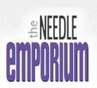 Needle Emporium