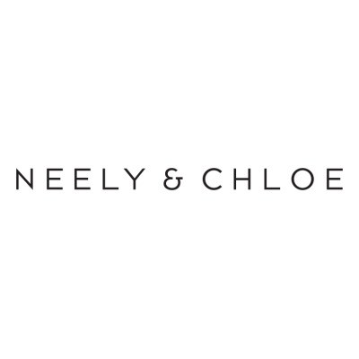 Neely And Chloe