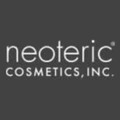 Facial Treatments Savings! Up to 30% Off with Free Shipping
