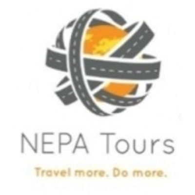 NEPA Bus Tours