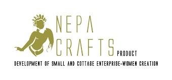 NepaCrafts