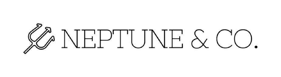 Neptune & Co