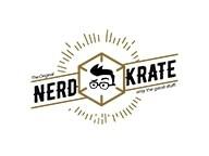 Nerd Krate