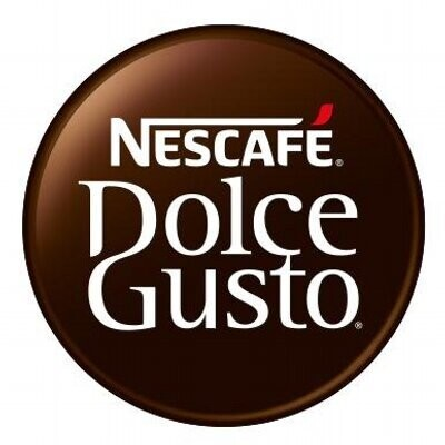 Exclusive Coupon Codes at Official Website of Nescafe-dolcegusto.com.br