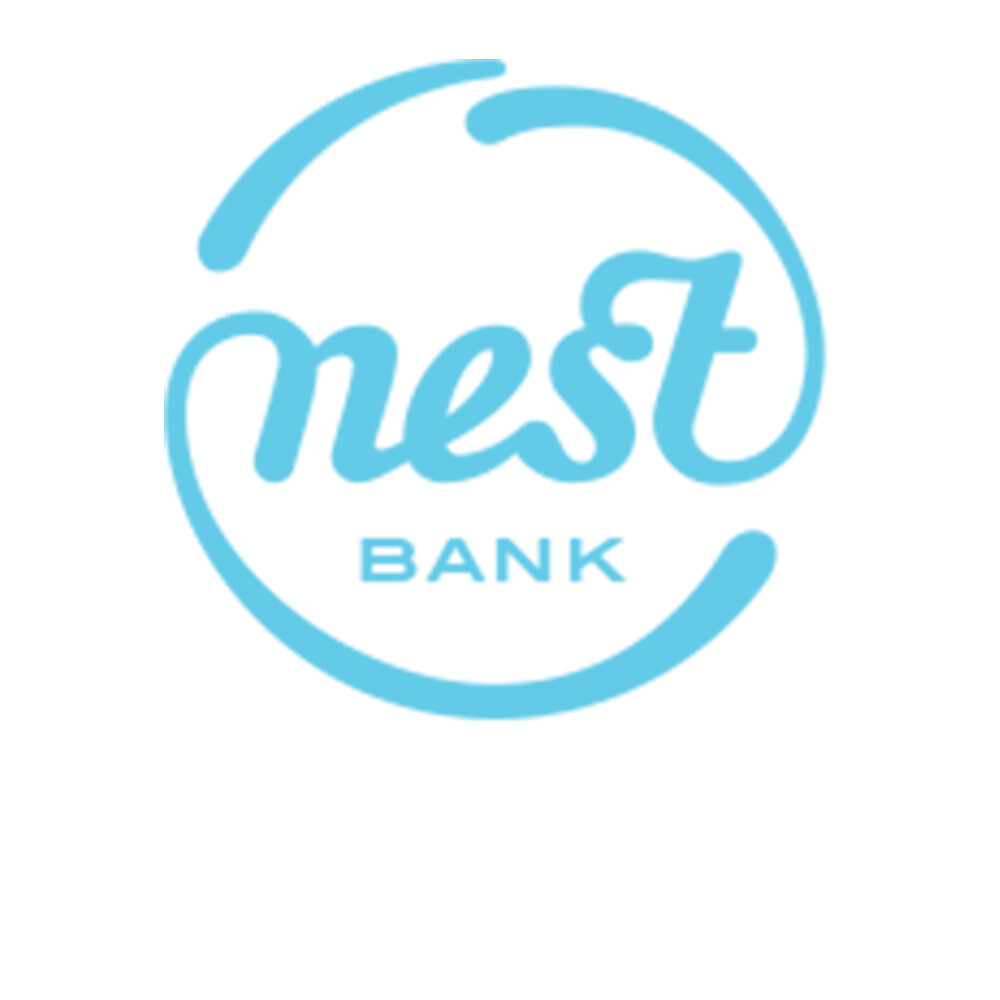 Exclusive Coupon Codes at Official Website of Nest Bank Konto Osobiste PL CPS+CPA